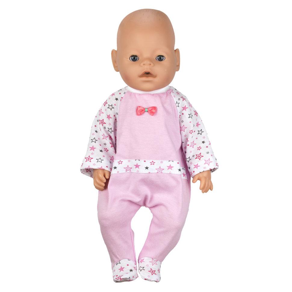 куклы беби бона фото