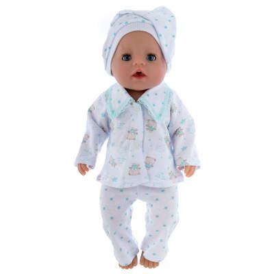 932b0a7346de Купить одежду для Беби Бона недорого в интернет магазине заказать ...